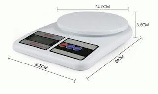 jual-timbangan-dapur-digital.jpg