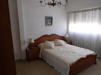 piso en venta calle herrero castellon habitacion