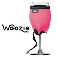 Woozie Logo