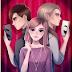 Love Story Games: Teenage Drama Game Crack, Tips, Tricks & Cheat Code
