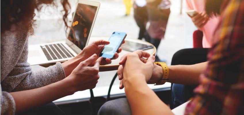 3 نصائح في تحسين محركات البحث للمسوقين بالعمولة