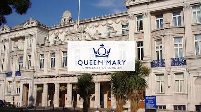 منحة تشيفننج لدراسة ماجستير الحقوق والقانون بجامعة Qeen mary في بريطانيا ممولة بالكامل