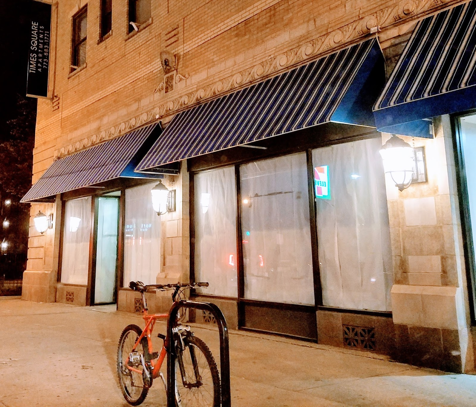 """Uptown Update: """"Klein's Bakery & Cafe"""" Coming Soon To"""