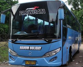 Bus Pariwisata Jakarta, Sewa Bus Pariwisata Jakarta, Sewa Bus Pariwisata