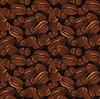 Фоны и текстуры кофейные