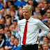 Arsene Wenger Seriously Wants $29.4million Midfielder Signing