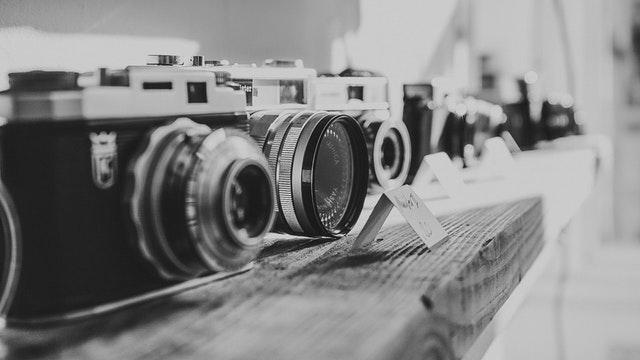 Beli Kamera Berdasarkan Kebutuhan Bukan Keinginan