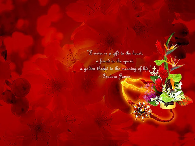 rakhi-sms-for-brother-in-English