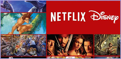 new release animated movies on netflix