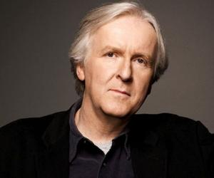 James Cameron Net Worth 2019