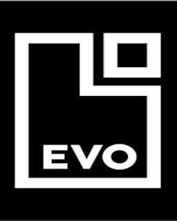 Información y opiniones sobre los préstamos de Evo Banco