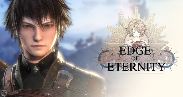 Edge of Eternity [Updated to v1.225 + MULTi5 Languages] for PC [2.4 GB] Full Early Access Download