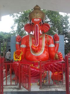 Ganapati-Images