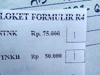 Tips Mengurus Mutasi Kendaraan dari Sleman ke Yogyakarta Agar Cepat 3