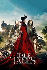 Watch Tale of Tales Online Free in HD