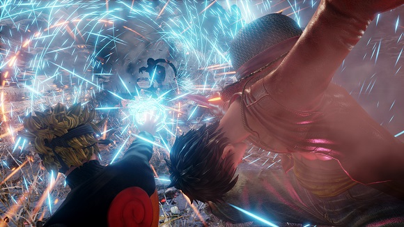 Jump-Force-PC-Game-Download-Full-3