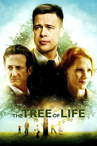 Watch The Tree of Life Online Free in HD