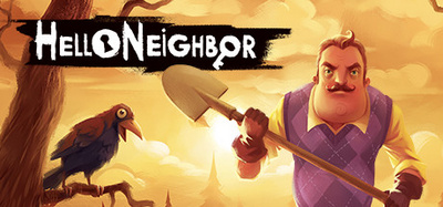 Hello Neighbor Hide and Seek-SKIDROW