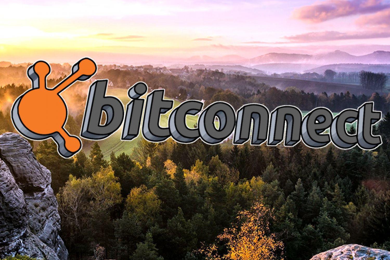 BitConnect tăng gấp 74 lần giá trị kể từ sau ICO
