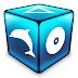 Dolphin v5.0 Español Emulador para GameCube y Wii 64 Bits Mega