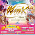 _¡Descuentos en entradas para Winx Club Musical Show!_ Discount on Winx Club Musical Show!