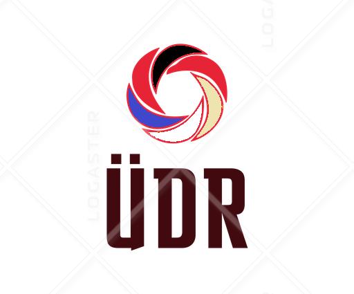 Portal für Übersetzer Deutsch-Russisch