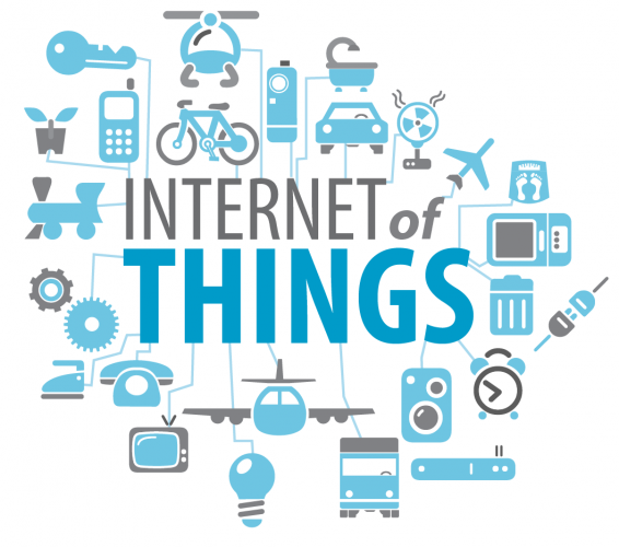 Internet of Things (IoT) Training and Certification