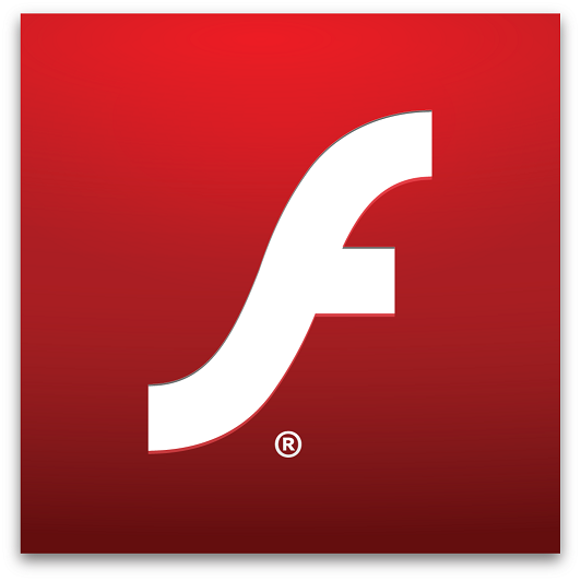Adobe Flash Player 13.0.0.182 Offline Installer
