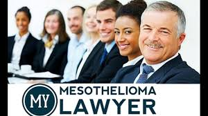 All about Mesothelioma Lawyer