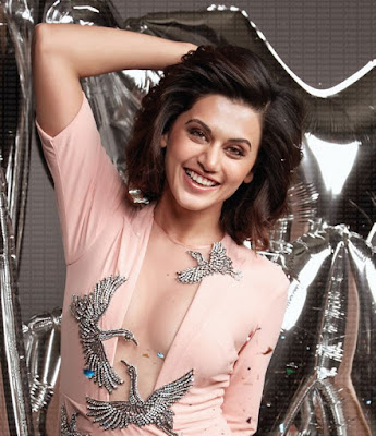 theres-obsession-for-females-body-everywhere-taapsee-pannu