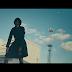 [MV] Keyakizaka46 - Fukyouwaon