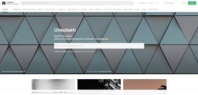 Δωρεάν εικόνες και φωτογραφίες στο ίντερνετ-Unsplash