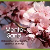 Relajación para personas mayores en Madrid
