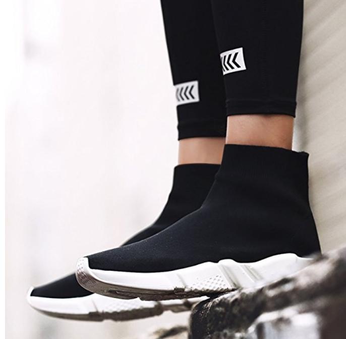 Frugal Fashion Blog