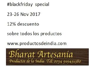 http://productosdeindia.com/es/