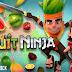 Fruit Ninja : Game Memotong Buah Seperti Ninja (Android)
