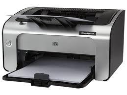 Cara Mengkoneksikan Printer Wireless