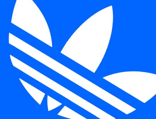 sistemático Caducado Tratado  Crear una Actitud de Marca: Adidas Originals | Branzai | Branding y Marcas
