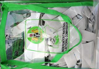 INEC postpones Kaduna LG elections indefinitely