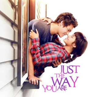 Just the Way You Are (2015)  Ganool Movie  Sogafime Movie  Lk21 Movie  Download Just the Way You Are (2015) Movie