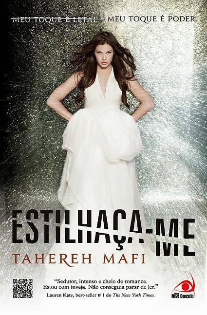 http://livrosdanatyrangel.blogspot.com.br/2014/09/resenha-estilhaca-me-tahereh-mafi.html