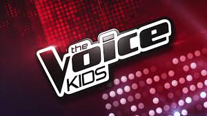 The Voice Brasil Kids estreia a segunda temporada na Globo