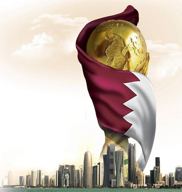 دولة قطر تفتح باب للتطوع في التحضير لمونديال 2022