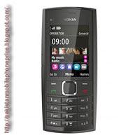 Nokia X2 05 Price