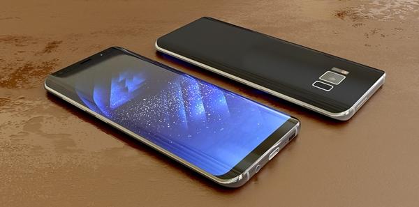 Cara Cek Tipe Samsung Akurat dan Cepat