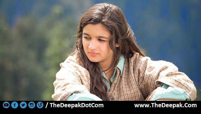 Alia-Bhatt-Cute-Look-Highway+TheDeepak