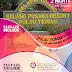Pakej Percutian Homestay 3 Hari 2 Malam & 4 Hari 3 Malam Ke Pulau Tioman - Salang Pusaka Resort ~ Tioman Island