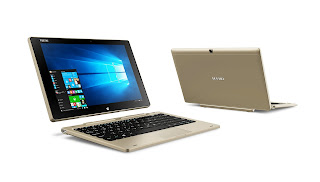 Images of Tecno WinPad 2