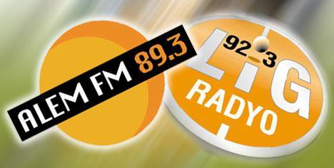 BeinSports Lig maçları hangi radyodan canlı