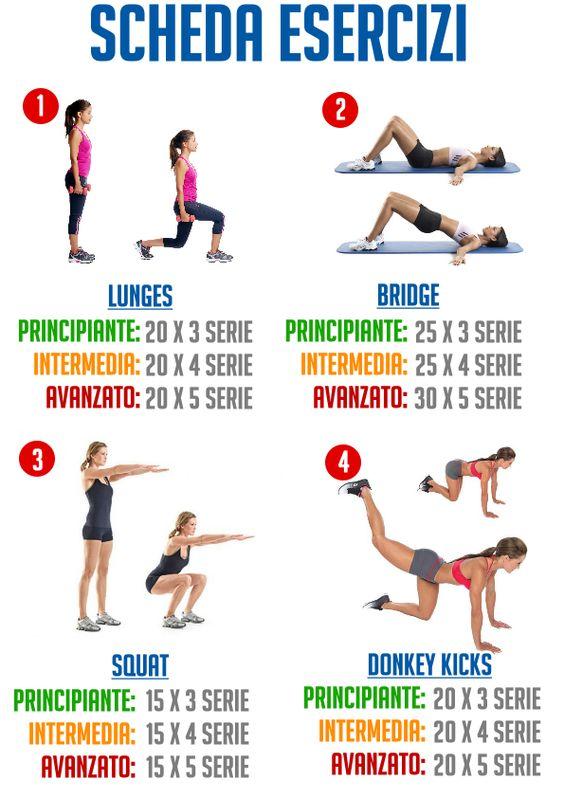#yogaexercises  #yoga #weightlossyoga #yogaforweightloss #yogapractise #yogaasanas #yogaexercises #yogatraining #health #healthylifestyle #yogalifestyle #yogaroutine